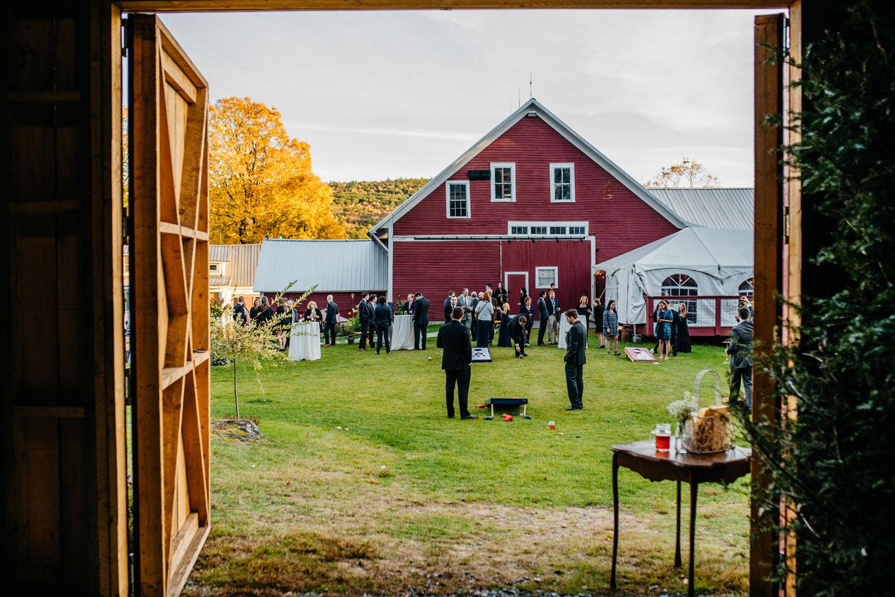 bishop_farm_wedding_photography_40.JPG