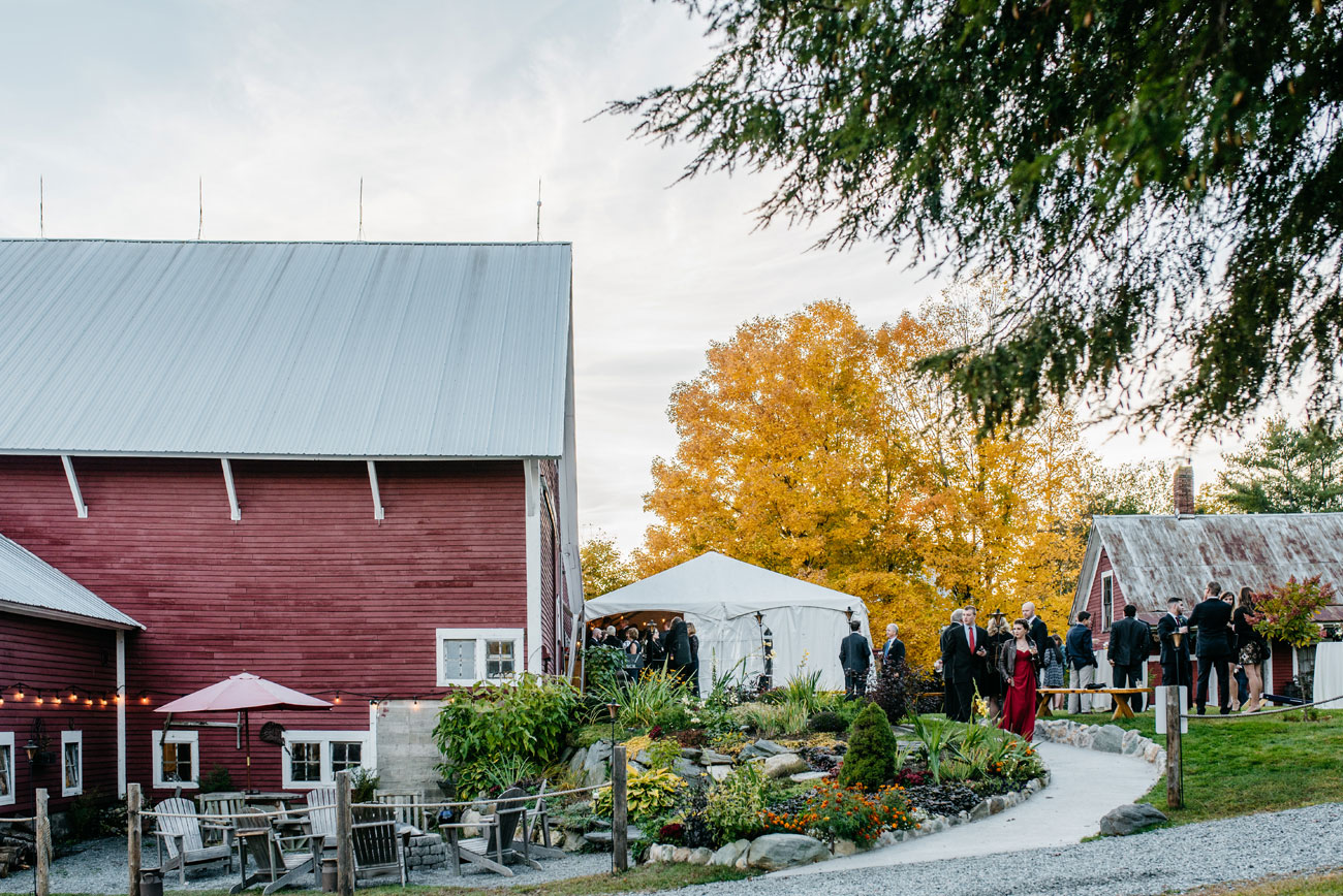 bishop_farm_wedding_photography_42.JPG