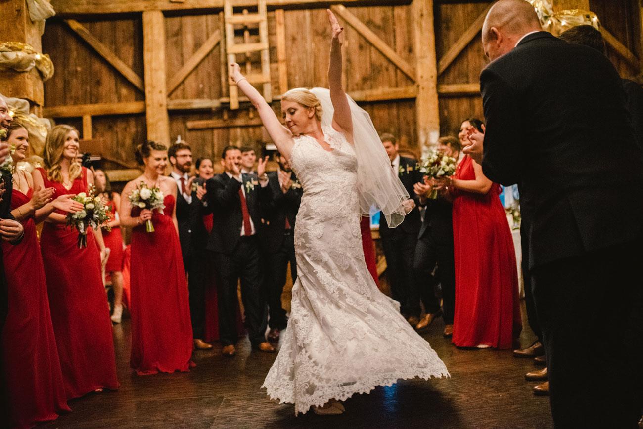 bishop_farm_wedding_photography_45.JPG