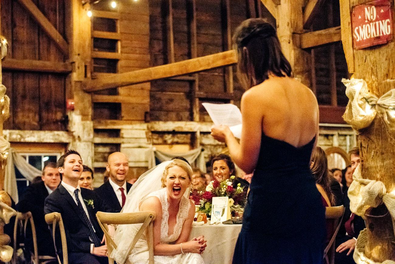 bishop_farm_wedding_photography_46.JPG