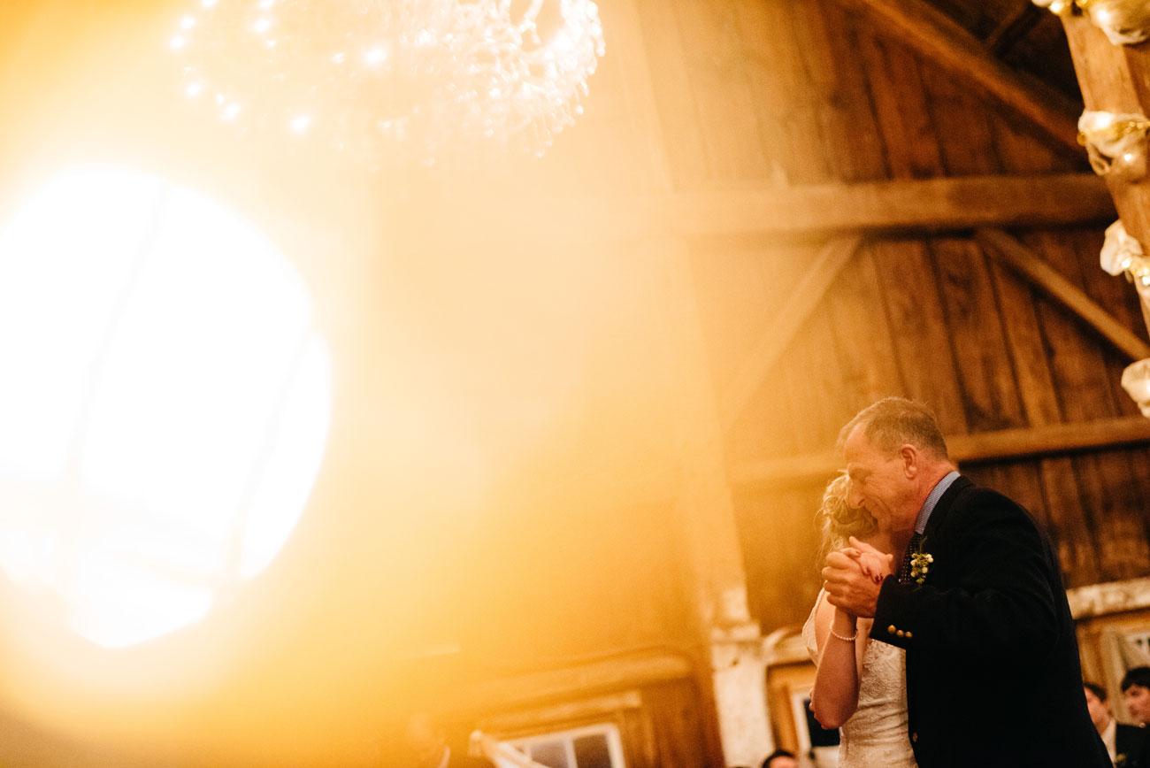 bishop_farm_wedding_photography_47.JPG