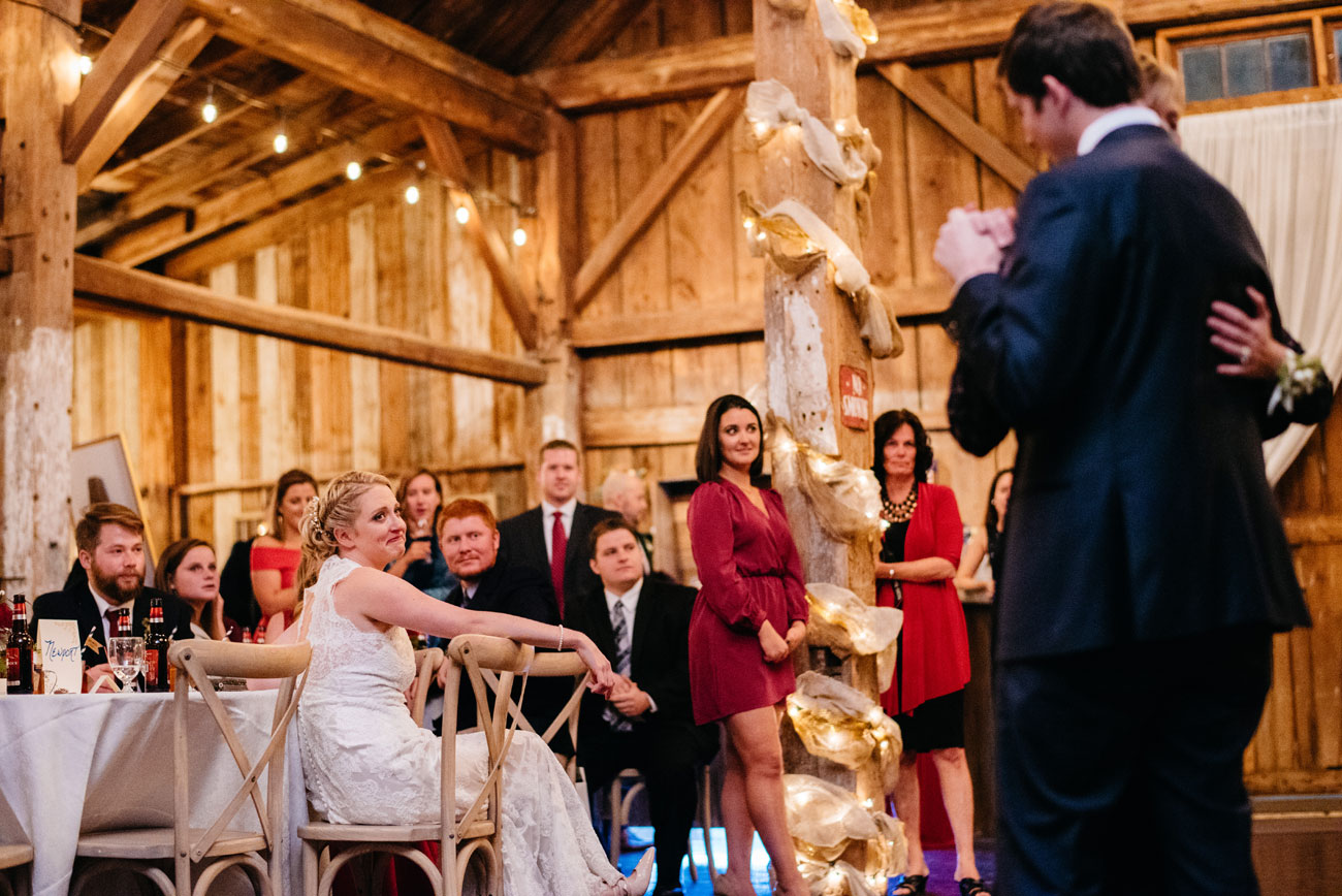 bishop_farm_wedding_photography_48.JPG