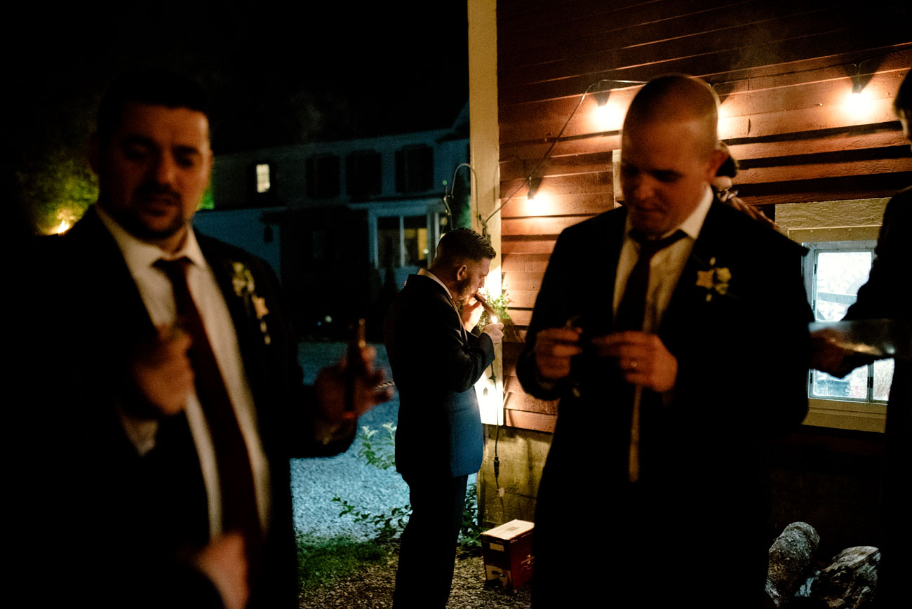 bishop_farm_wedding_photography_58.JPG