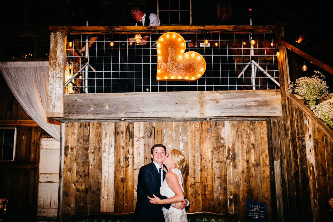 couples in love new england rustic and chic weddings