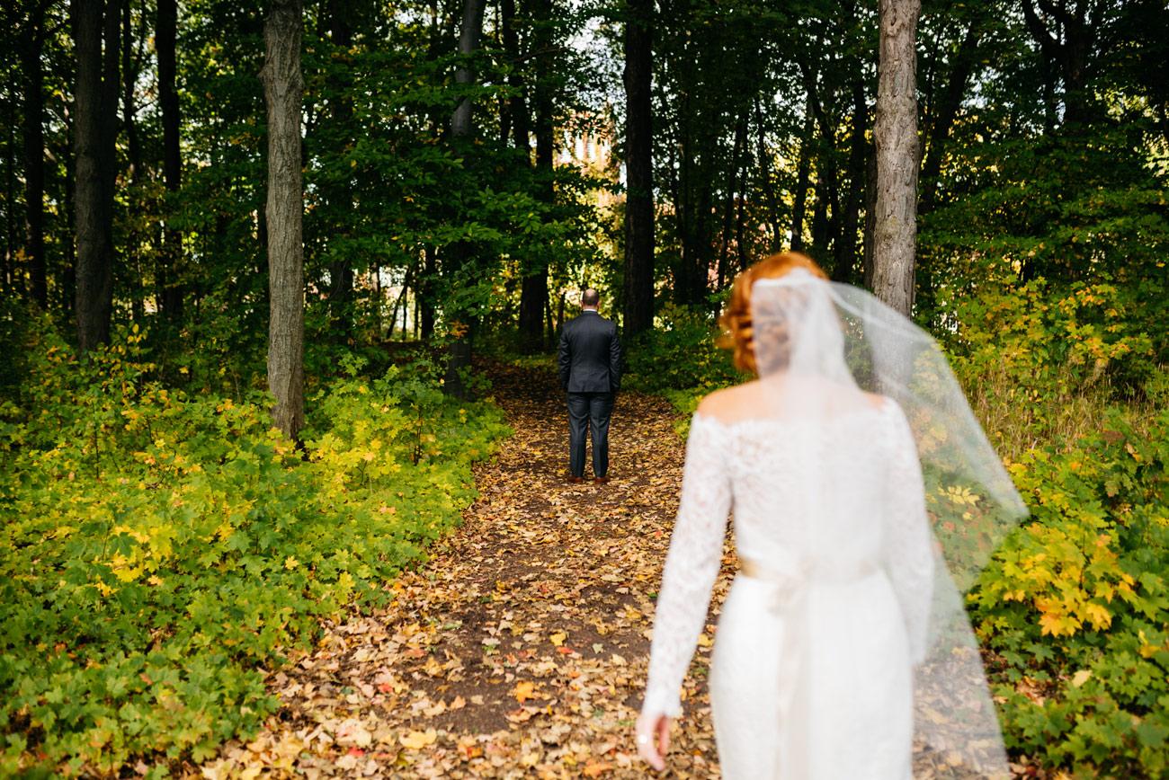 michelle_keenan_wedding_18.JPG