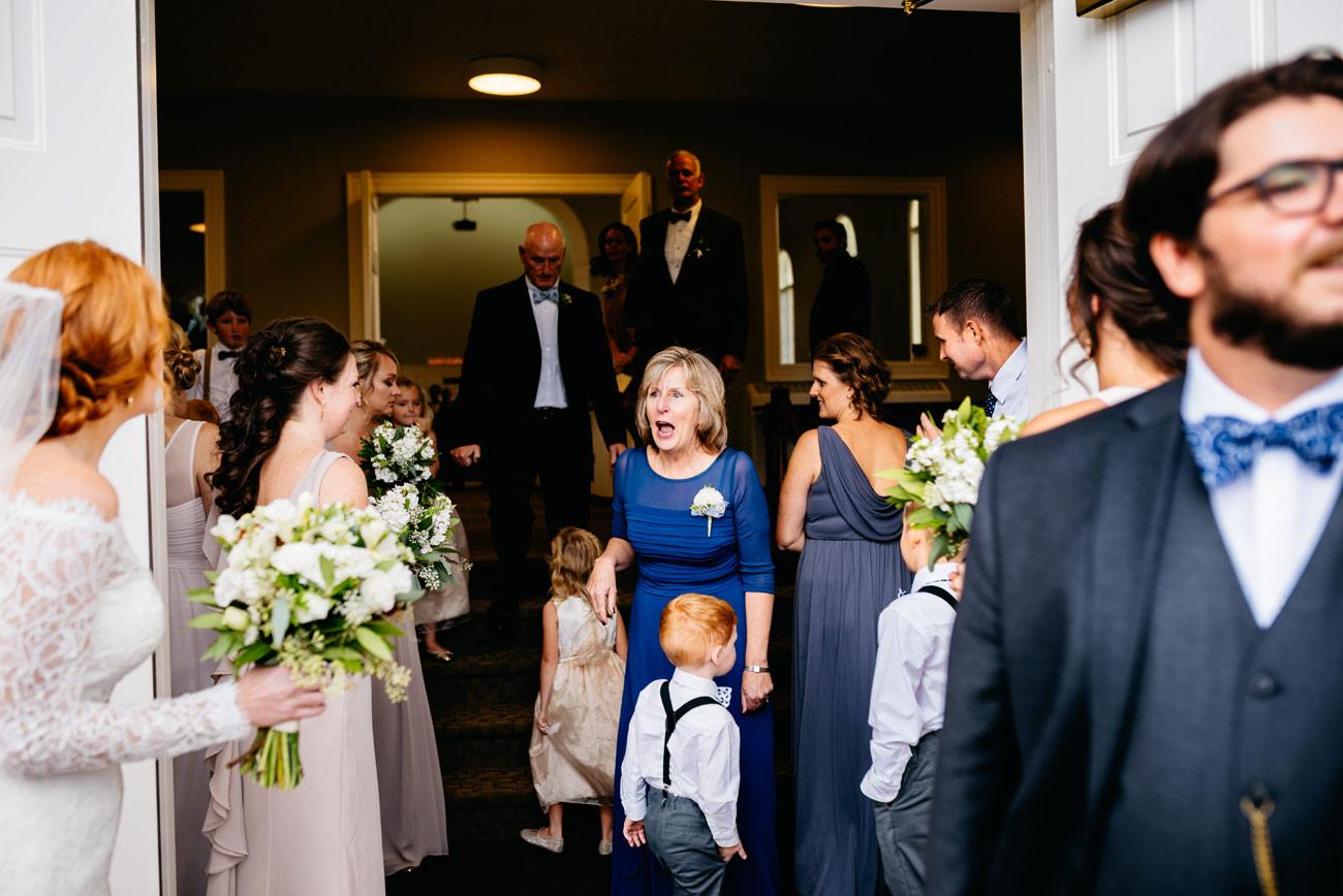 michelle_keenan_wedding_42.JPG