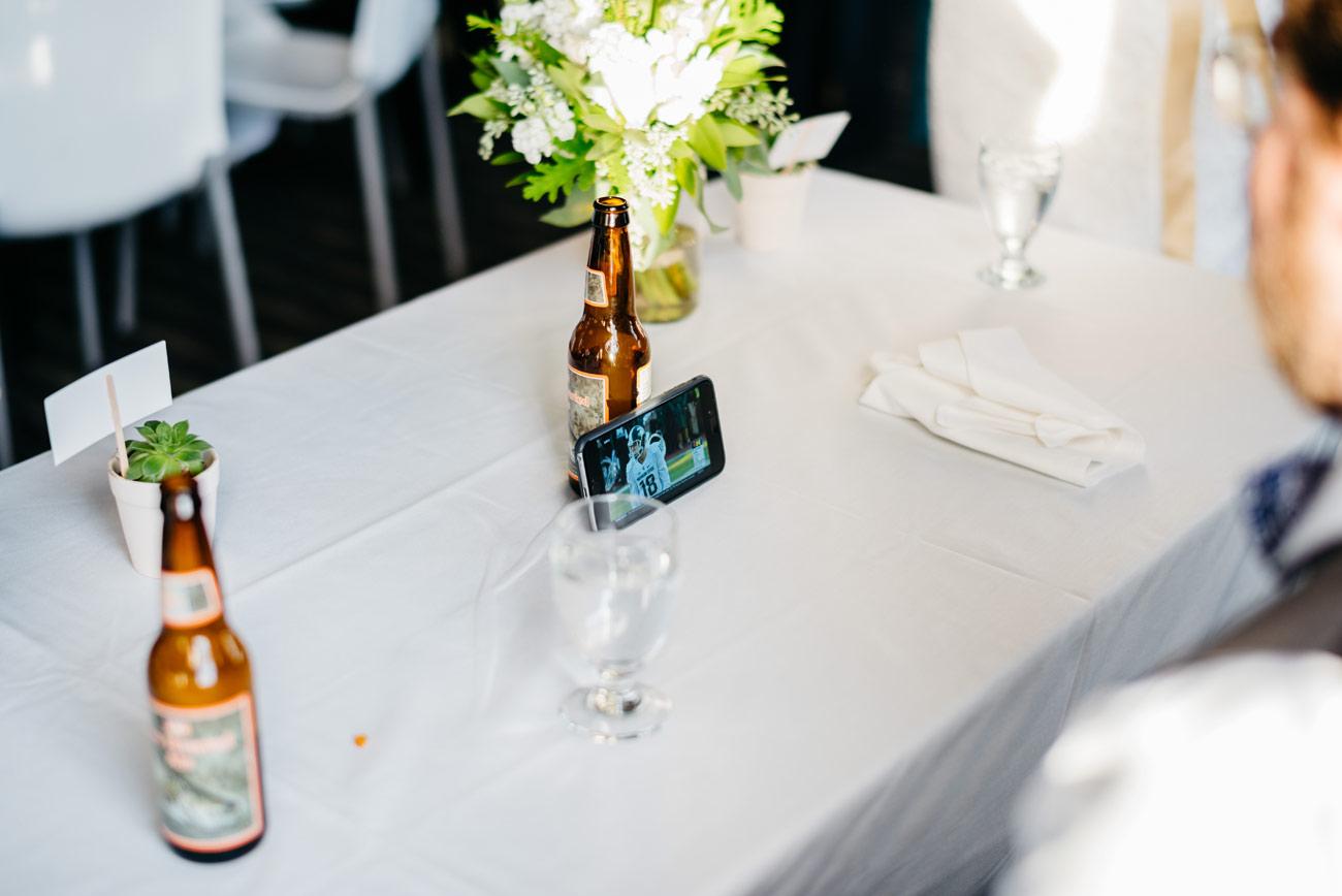 michelle_keenan_wedding_57.JPG