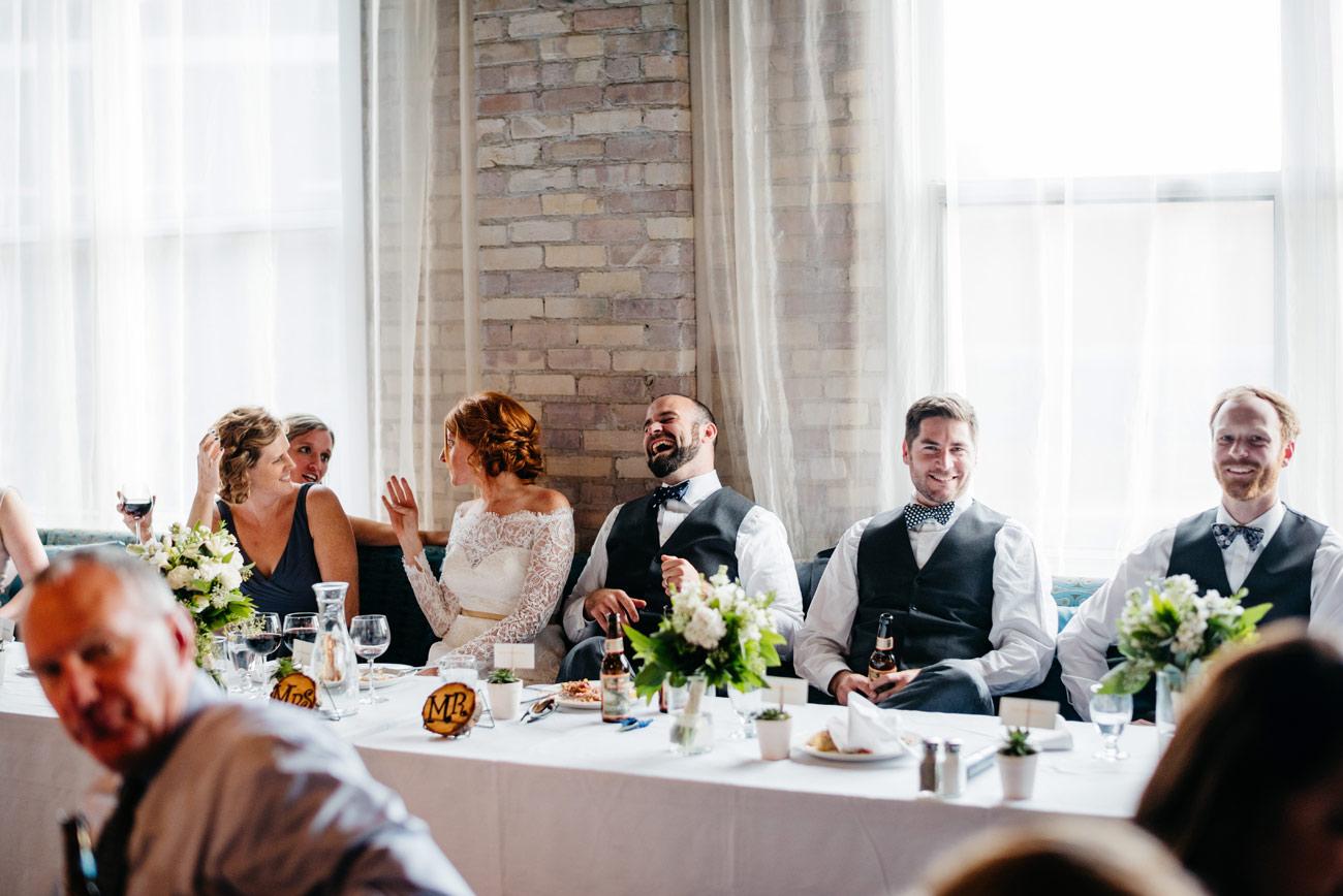 michelle_keenan_wedding_58.JPG