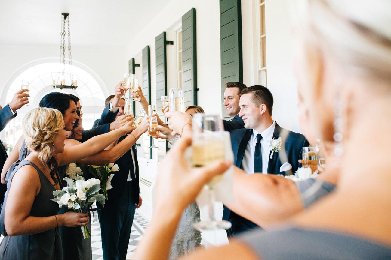 lowndes_grove_plantation_wedding_18.JPG