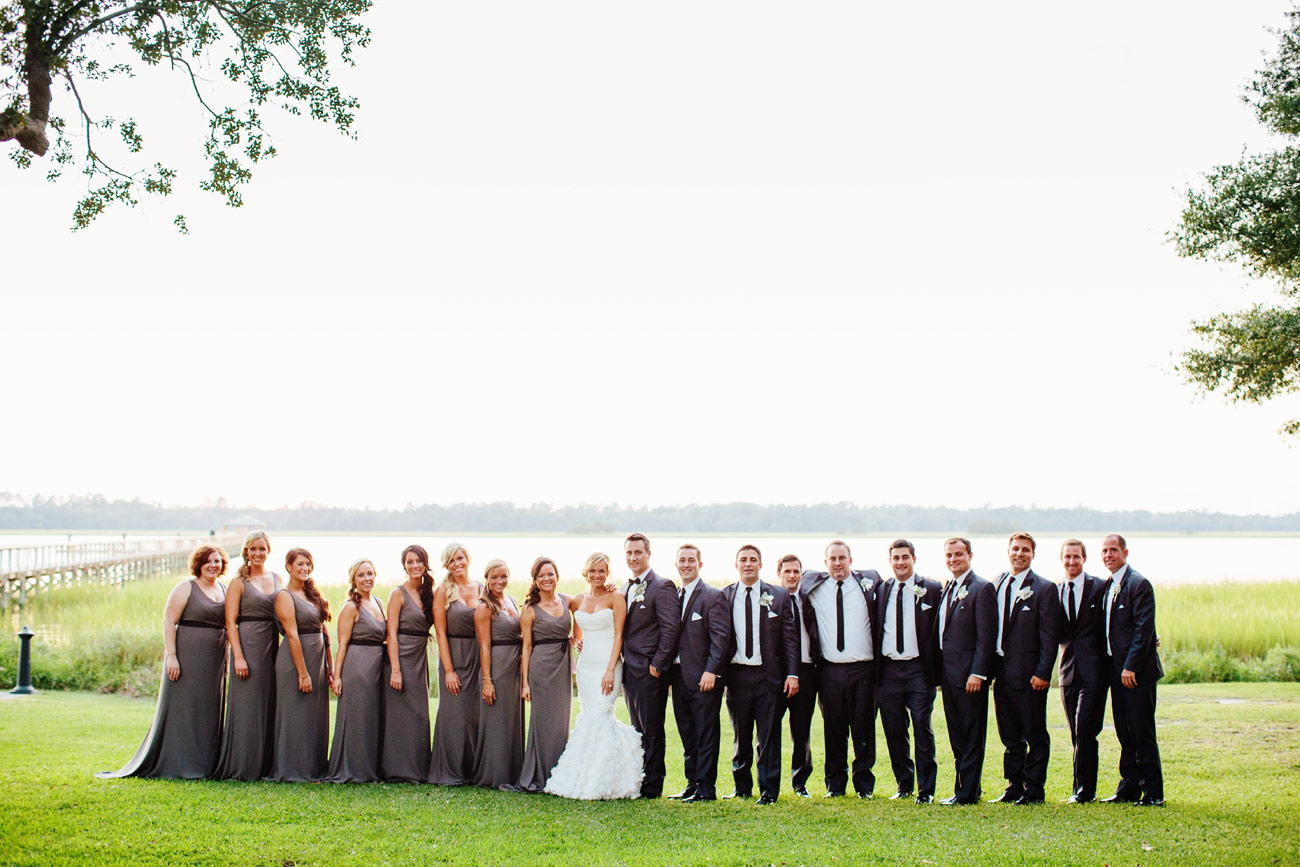 lowndes_grove_plantation_wedding_24.JPG
