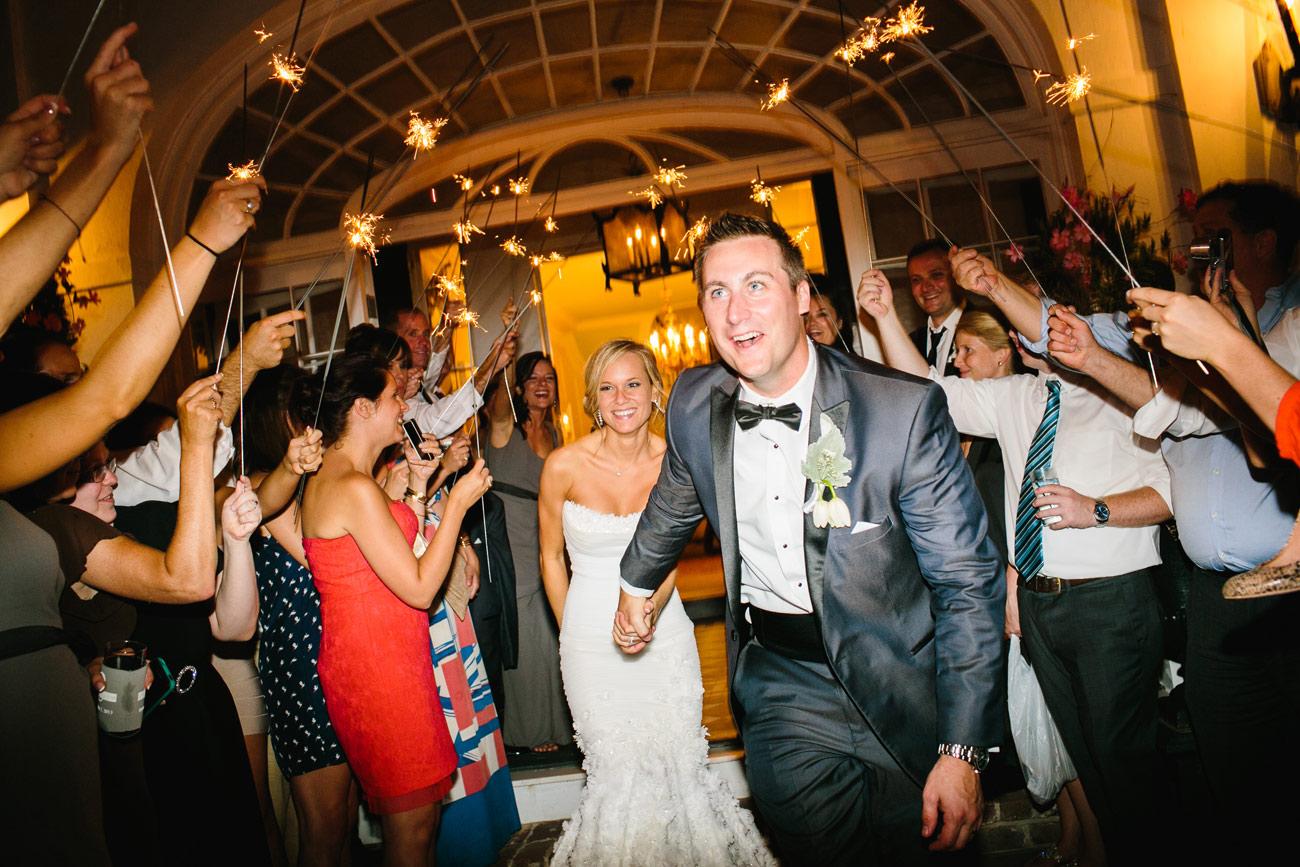 lowndes_grove_plantation_wedding_39.JPG