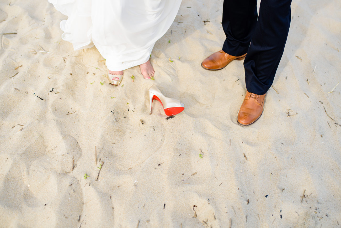 jenn_chris_bethany_beach-wedding-33.JPG