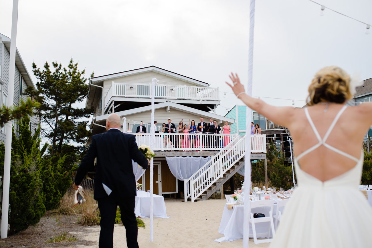 jenn_chris_bethany_beach-wedding-44.JPG