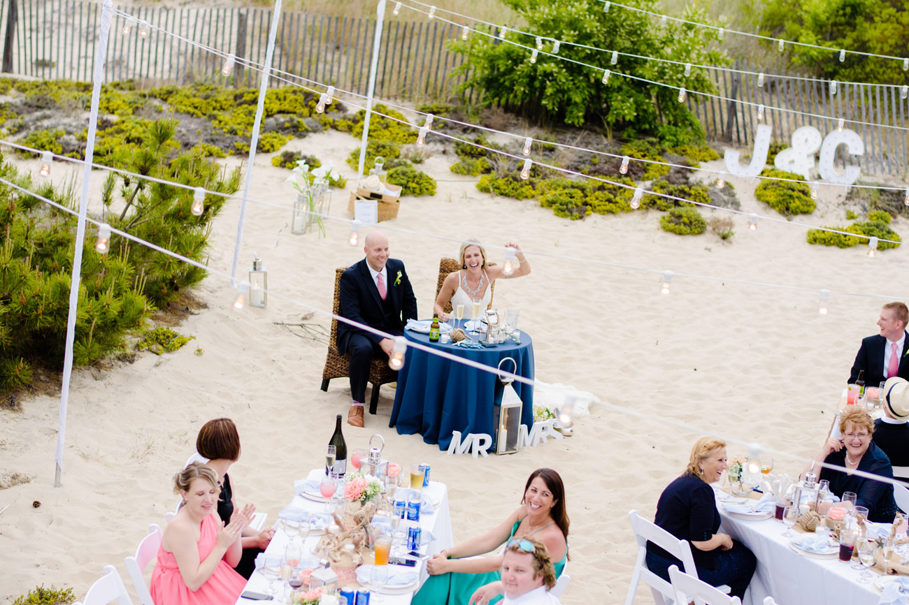 jenn_chris_bethany_beach-wedding-49.JPG