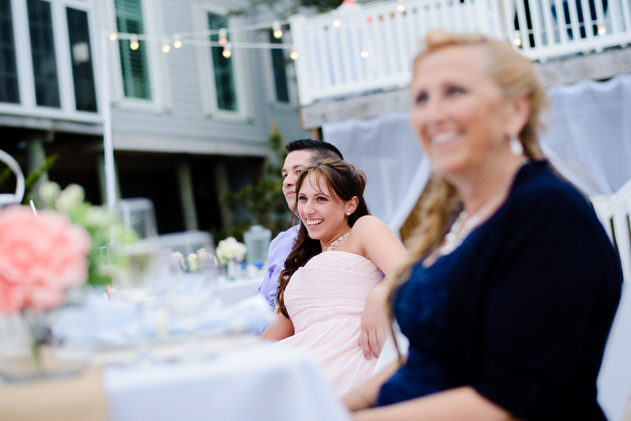 jenn_chris_bethany_beach-wedding-53.JPG
