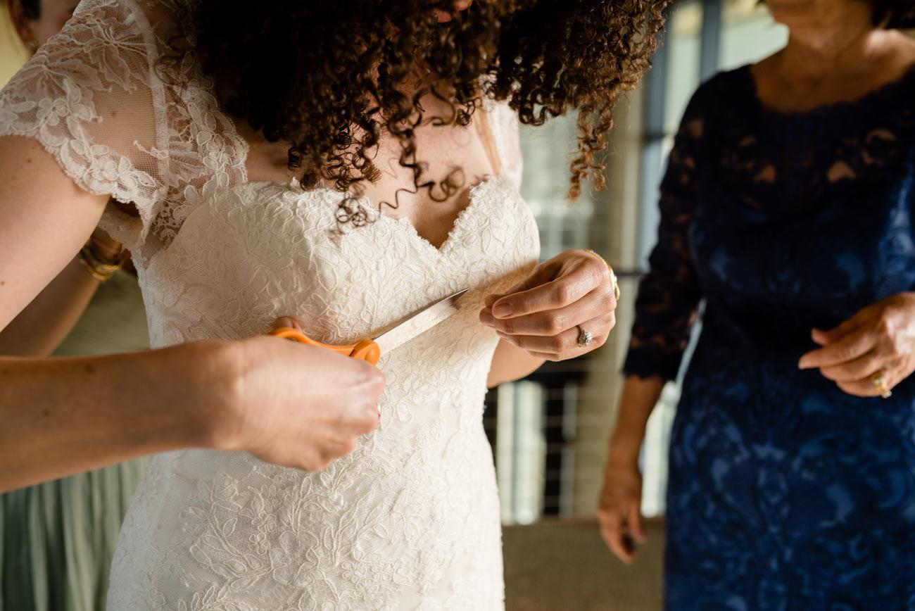 mairin_mike_levyland_wedding_026.JPG