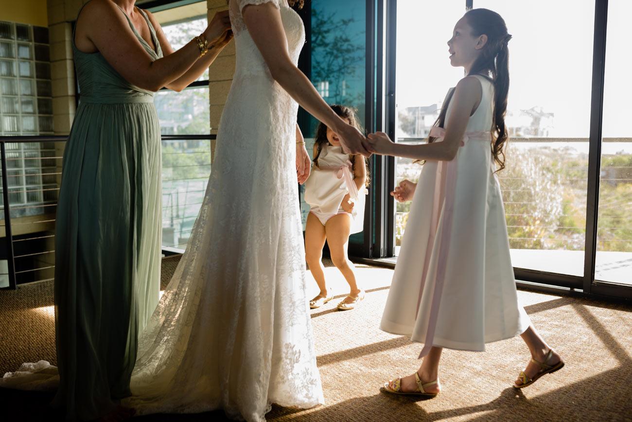 mairin_mike_levyland_wedding_025.JPG