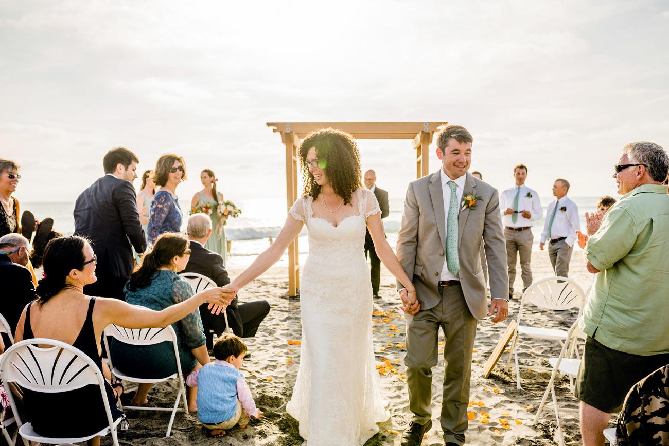 mairin_mike_levyland_wedding_043.JPG