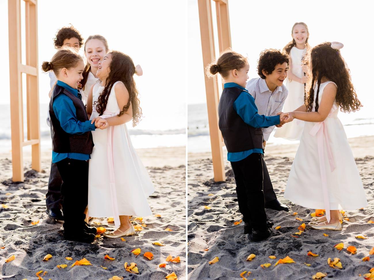 mairin_mike_levyland_wedding_044.JPG