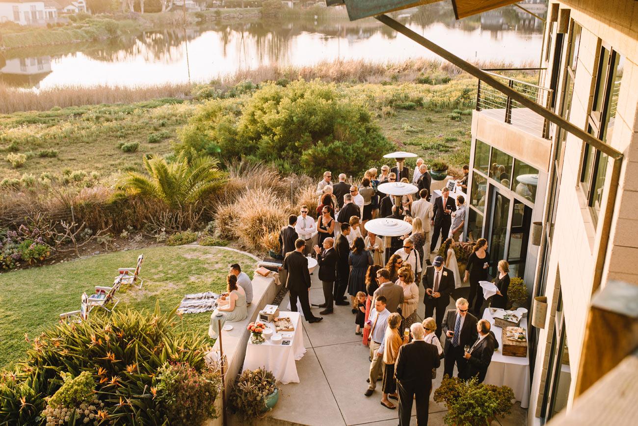 mairin_mike_levyland_wedding_054.JPG