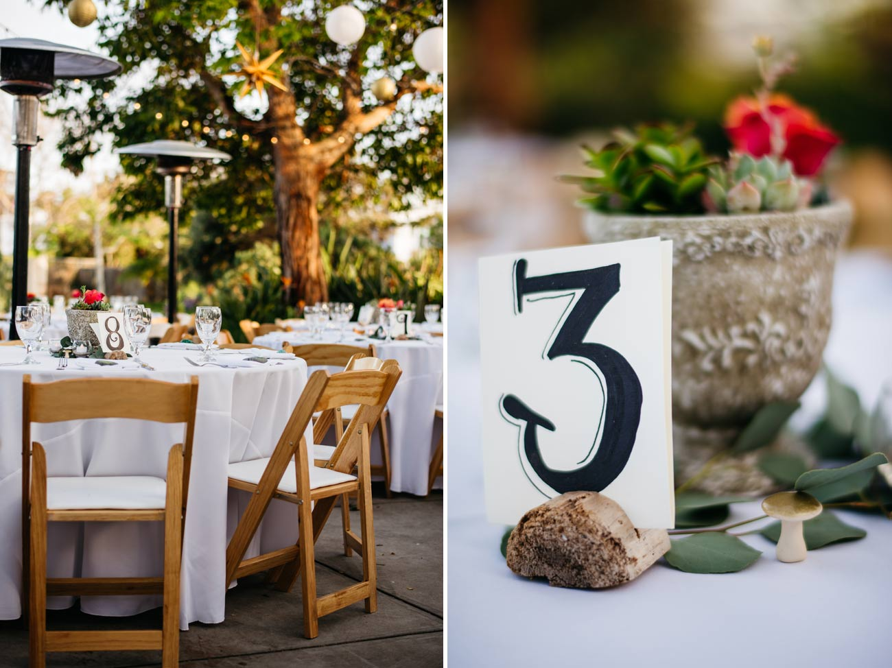 levyland estate tablescape and decor inspiration socal beach weddings