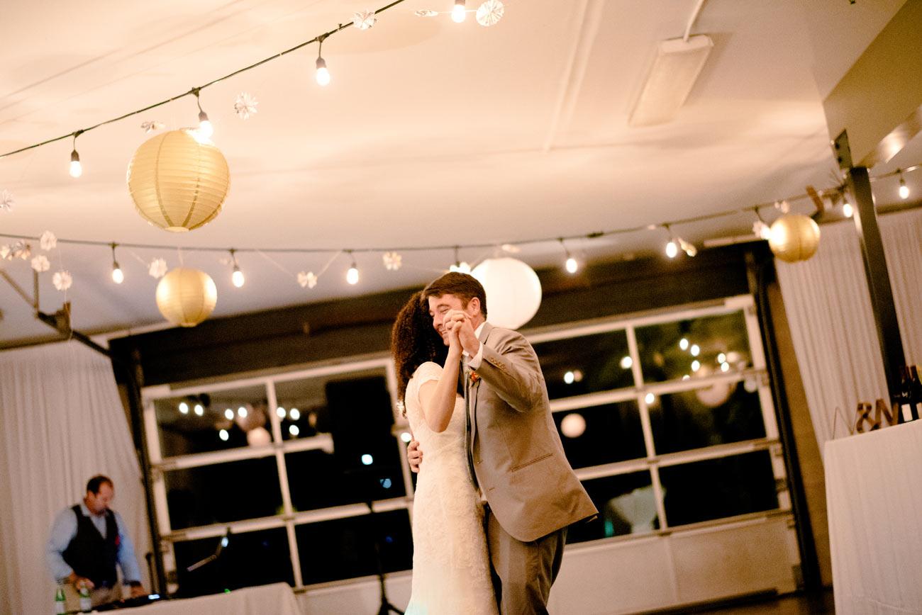 mairin_mike_levyland_wedding_067.JPG