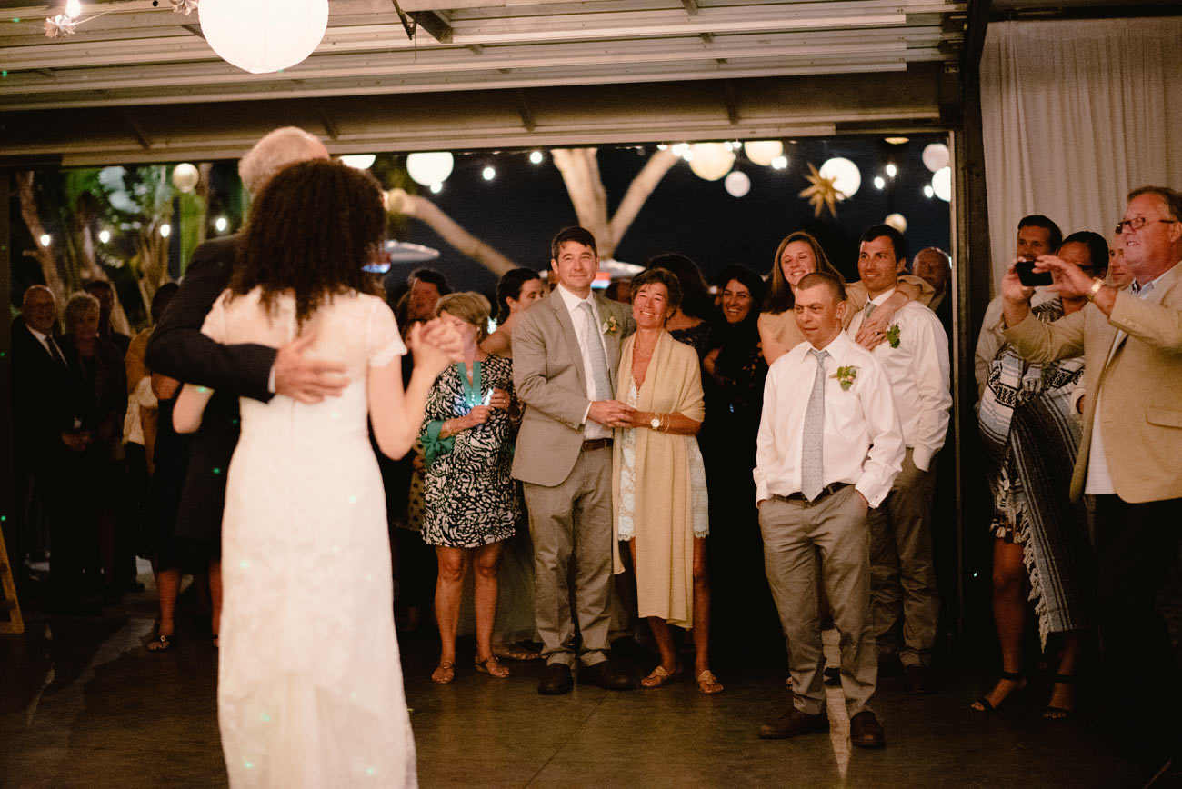 mairin_mike_levyland_wedding_068.JPG