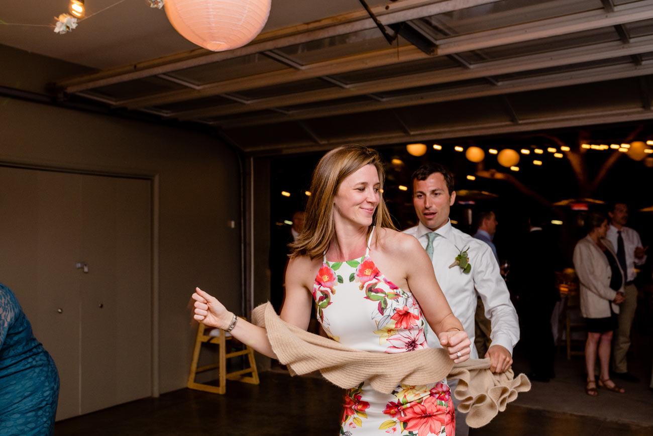 mairin_mike_levyland_wedding_070.JPG