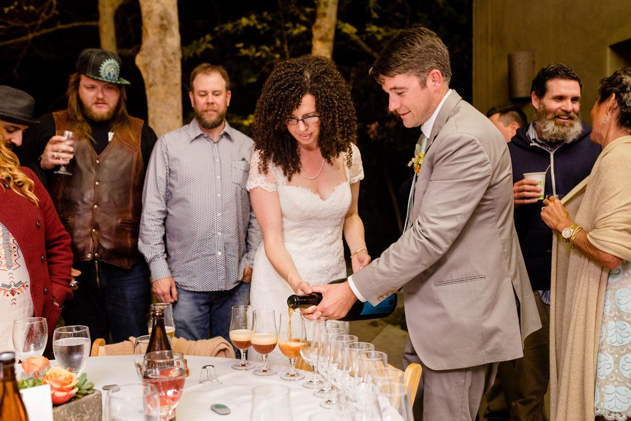 mairin_mike_levyland_wedding_072.JPG