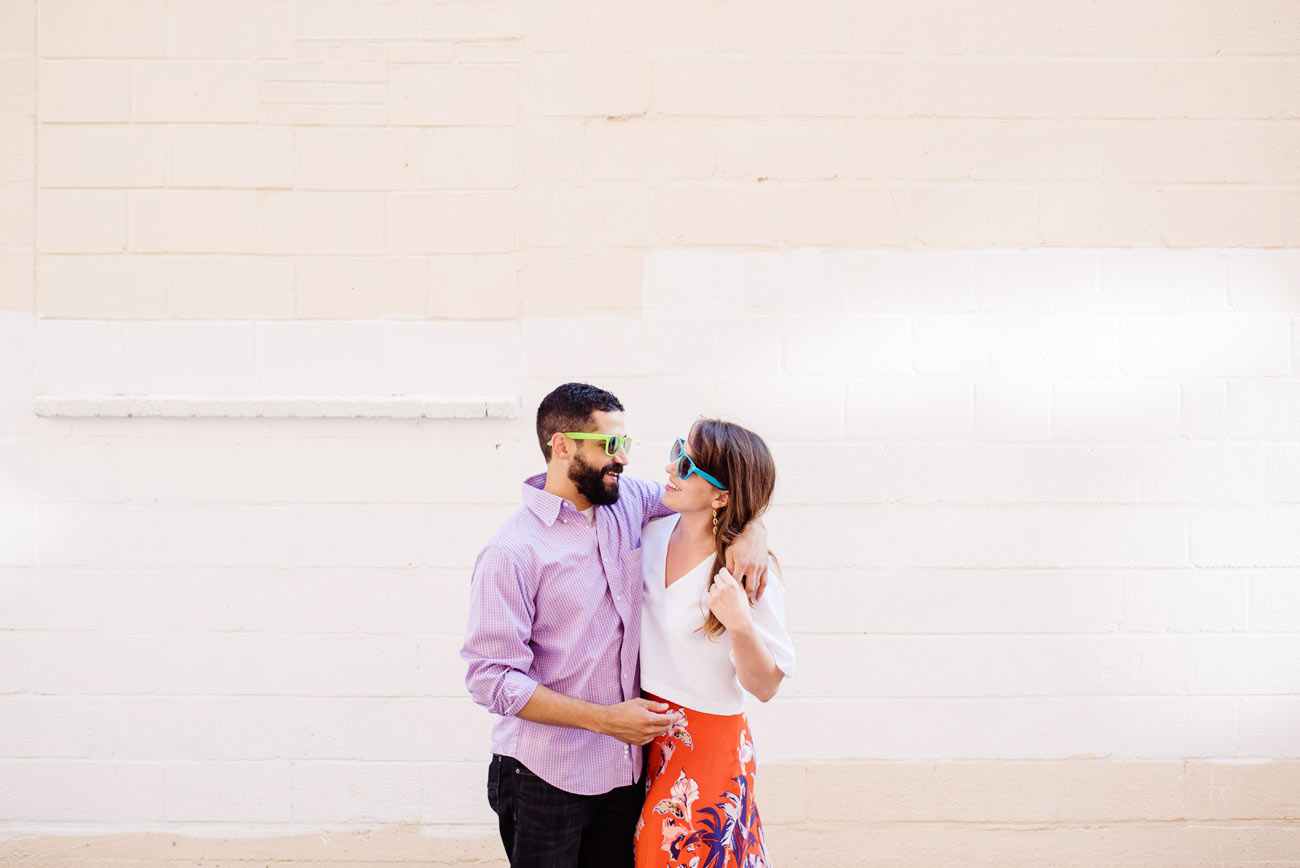 fun couple in south boston engagement and wedding photography fun lifestyle