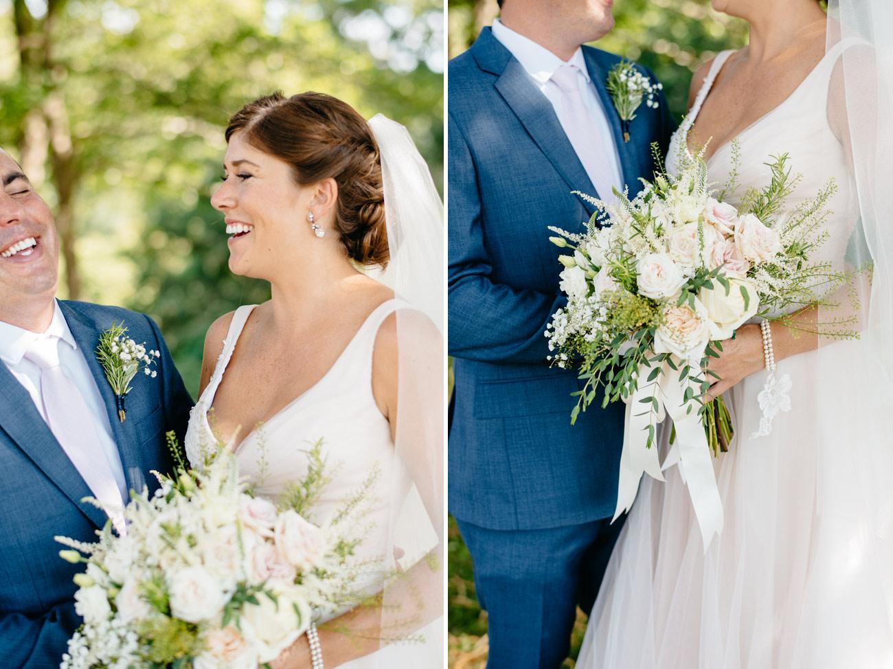 outdoor barn wedding photos rustic elegance  bourne farm portraits