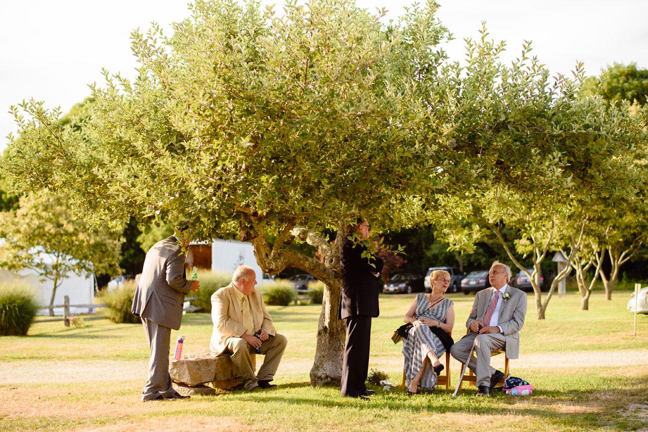 bourne_farm_wedding_15.JPG
