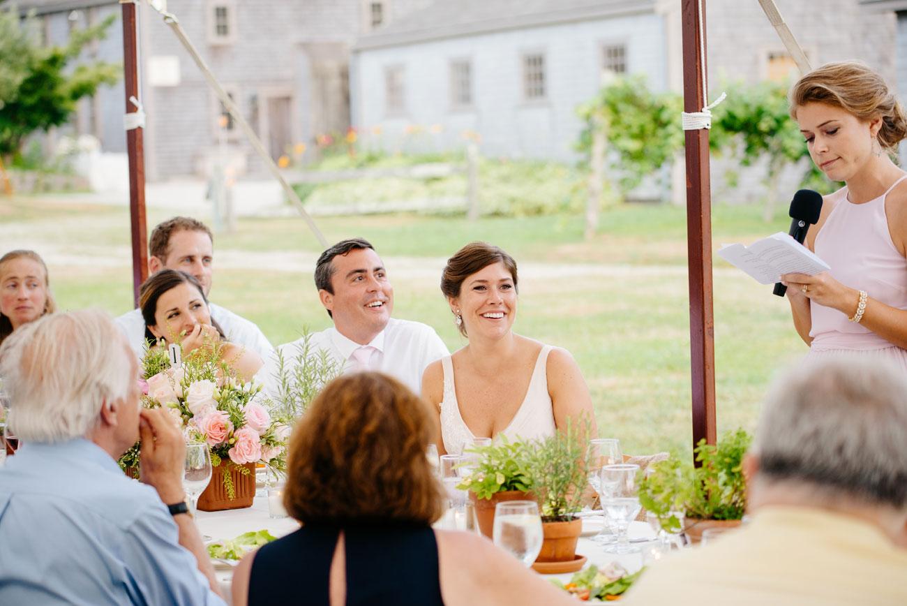 bourne_farm_wedding_28.JPG