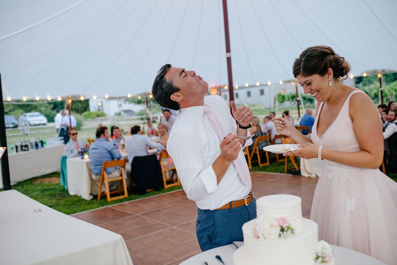bourne_farm_wedding_35.JPG