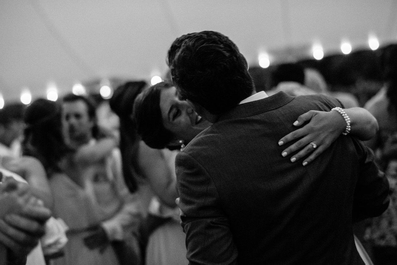 bourne_farm_wedding_38.JPG