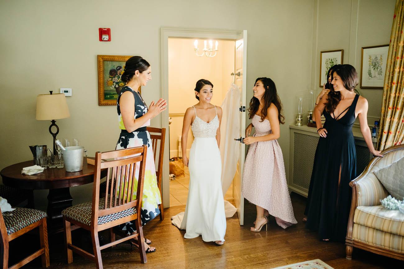 moraine_farm_beverly_weddings_013.JPG