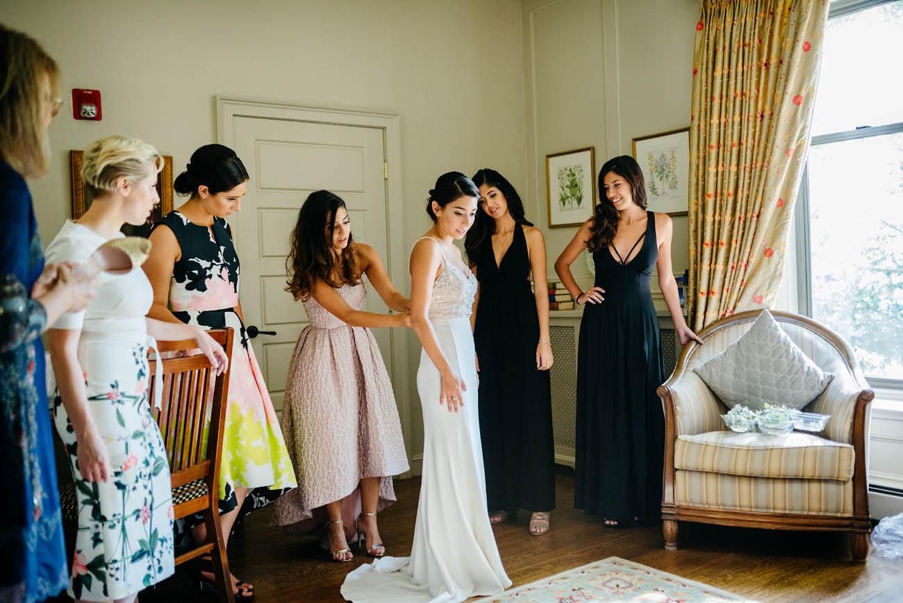 moraine_farm_beverly_weddings_014.JPG