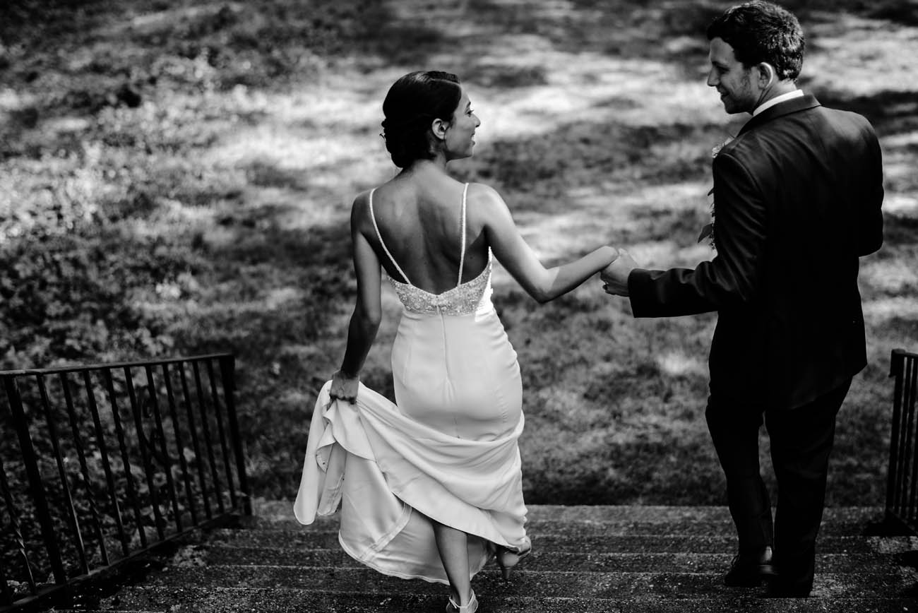 moraine_farm_beverly_weddings_029.JPG