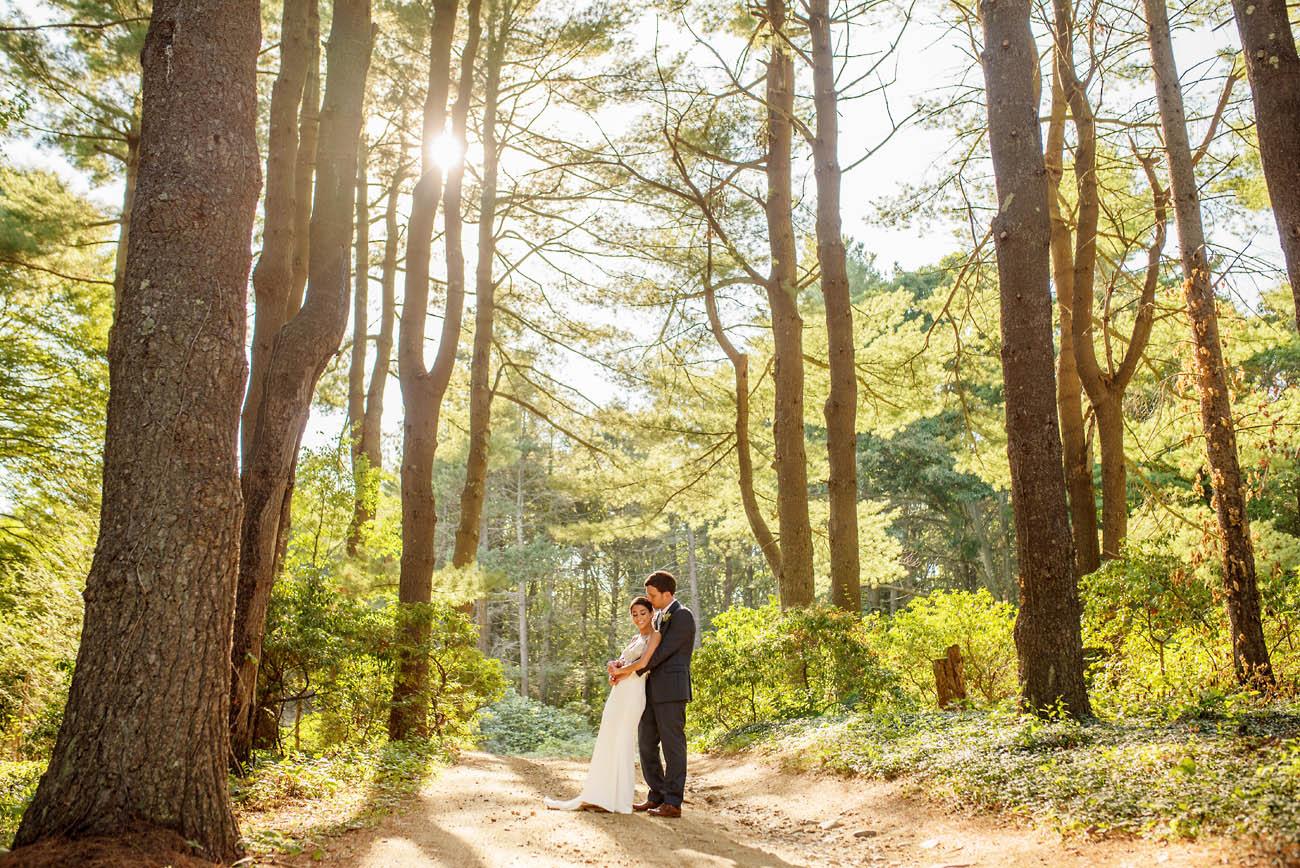 moraine_farm_beverly_weddings_031.JPG