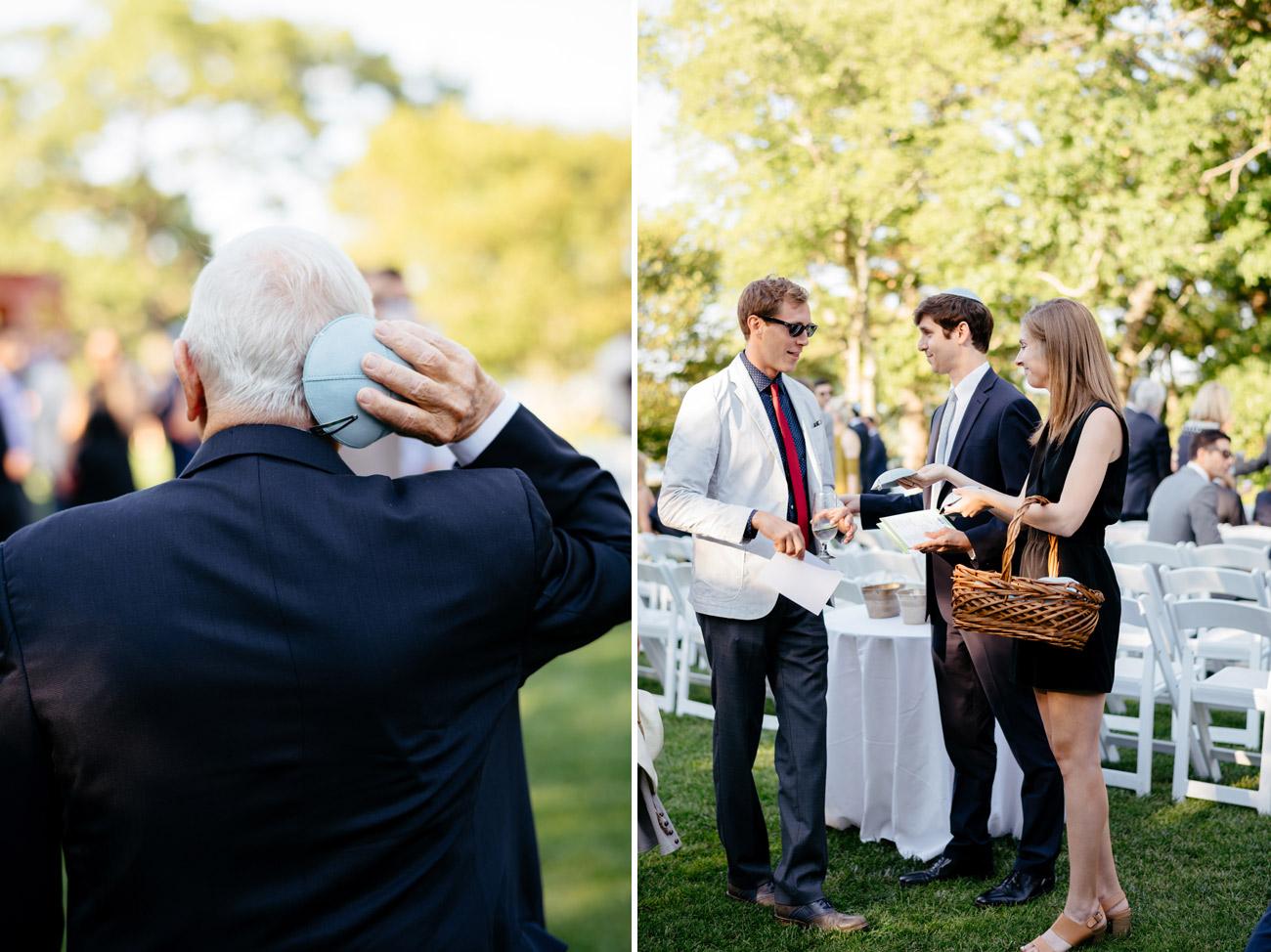 moraine_farm_beverly_weddings_034.JPG