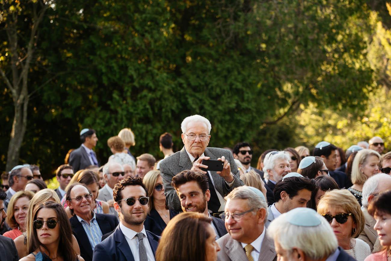 moraine_farm_beverly_weddings_035.JPG