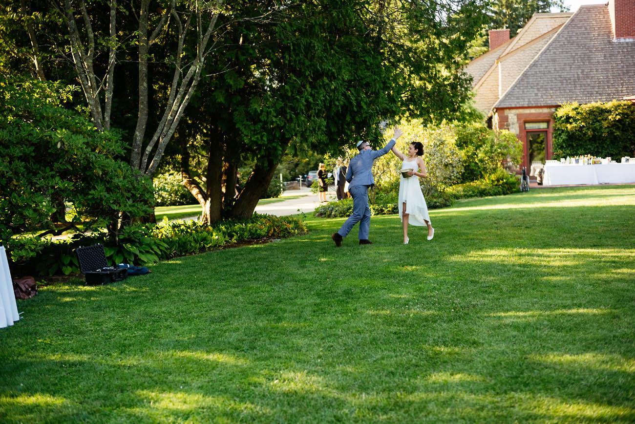 moraine_farm_beverly_weddings_037.JPG