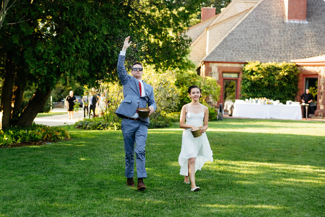 moraine_farm_beverly_weddings_038.JPG