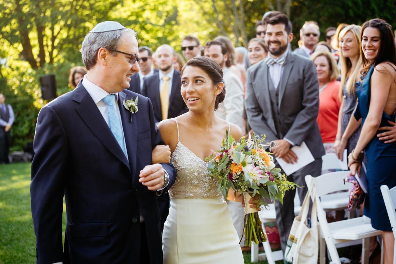 moraine farm wedding photos