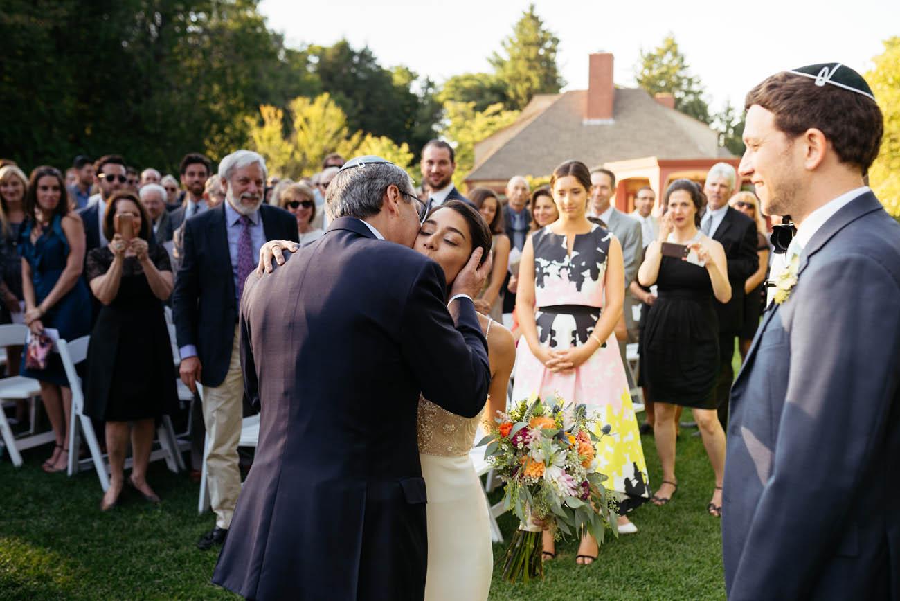 moraine_farm_beverly_weddings_045.JPG