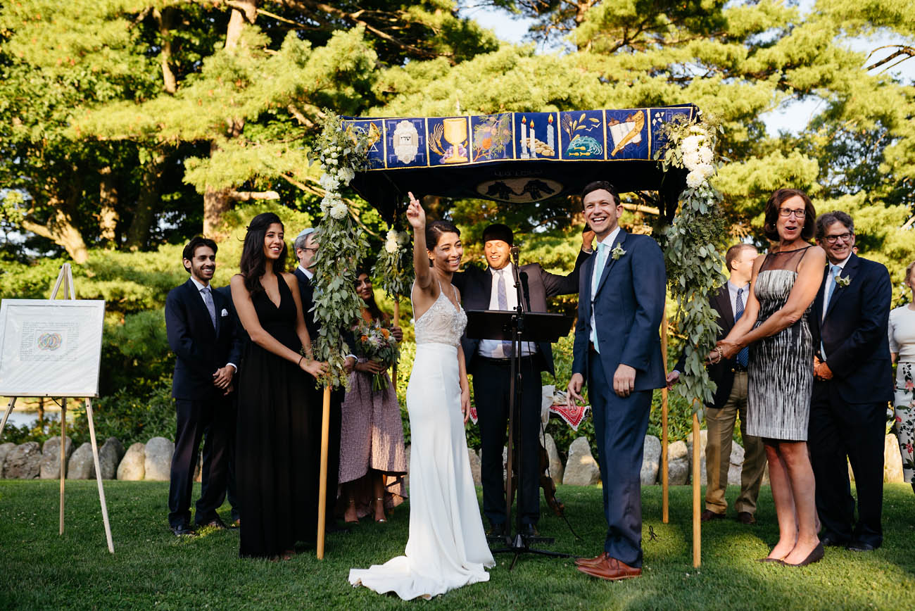moraine_farm_beverly_weddings_049.JPG