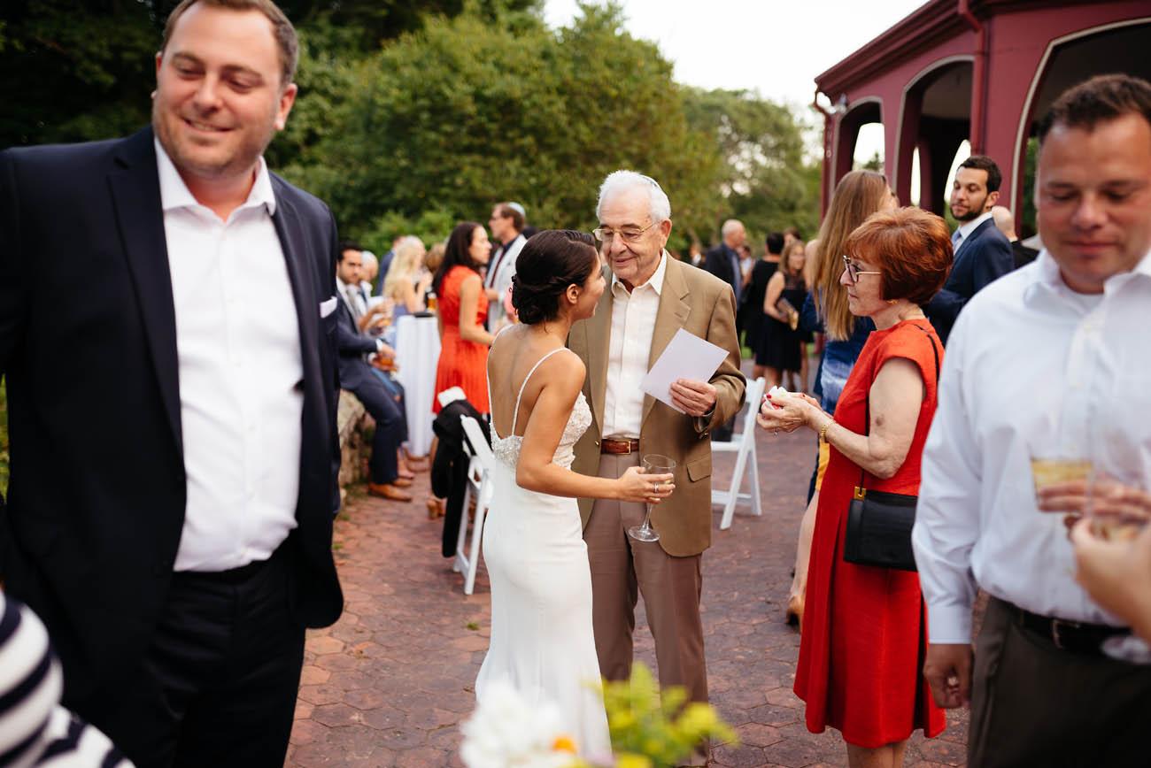 moraine_farm_beverly_weddings_058.JPG