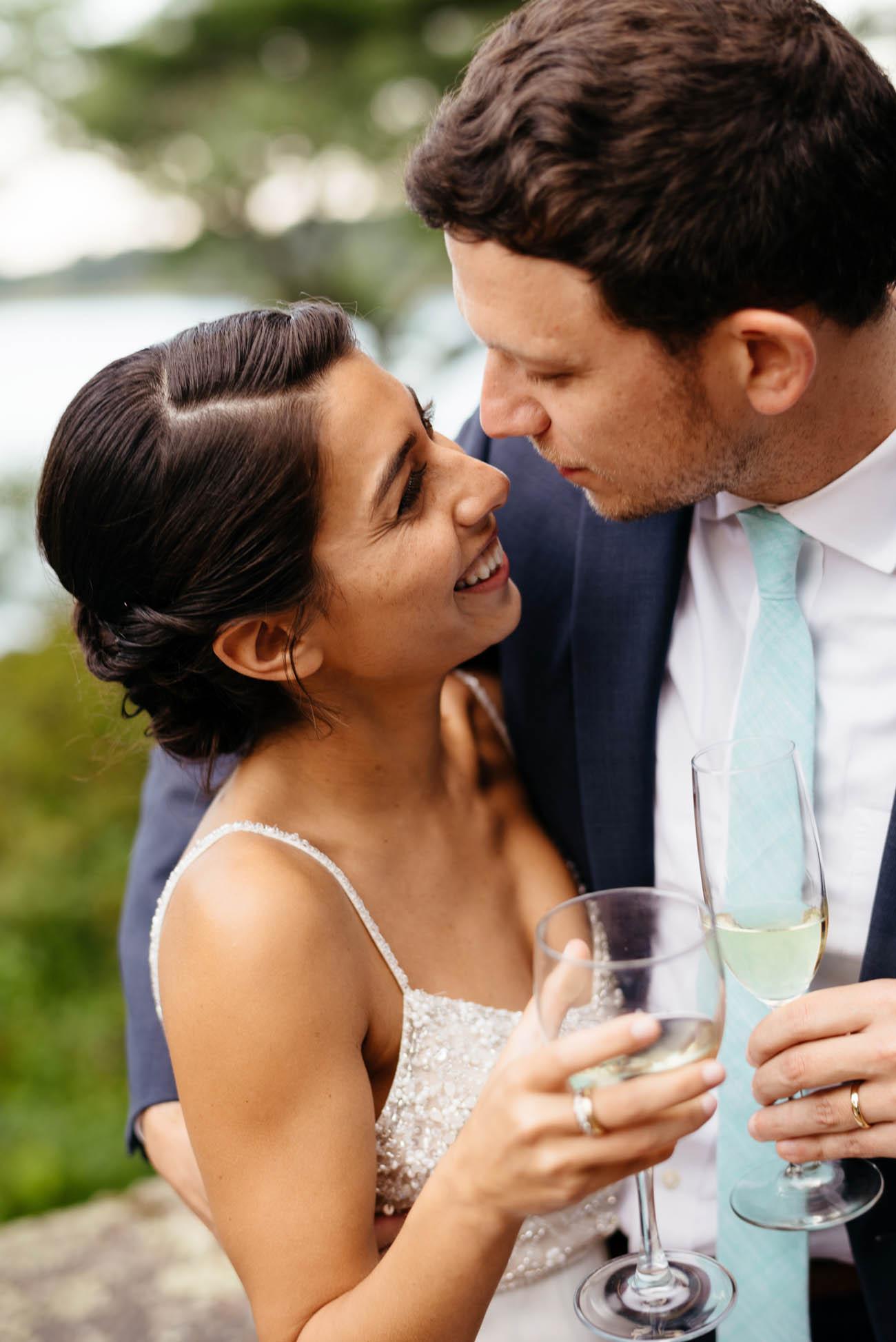 moraine_farm_beverly_weddings_059.JPG