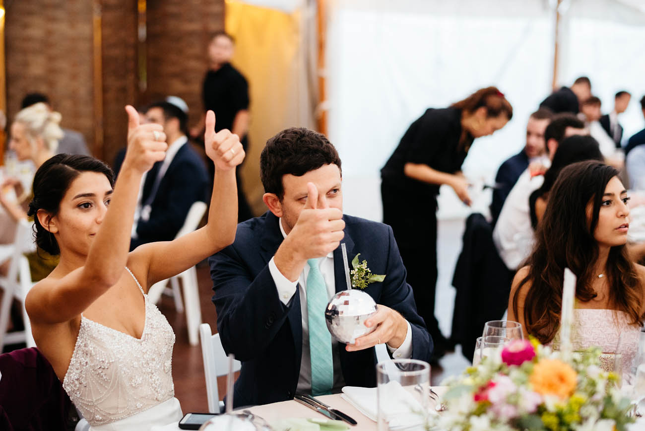 moraine_farm_beverly_weddings_066.JPG