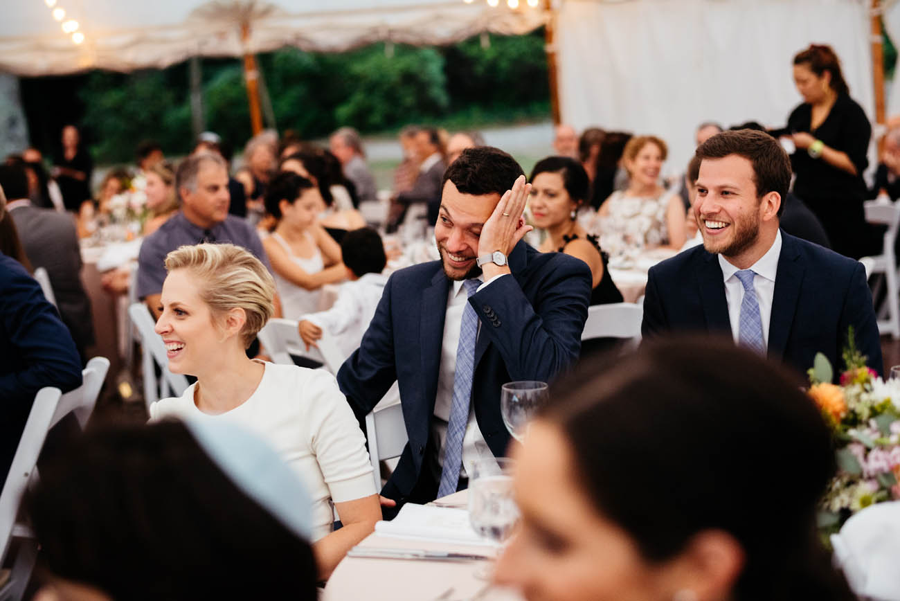 moraine_farm_beverly_weddings_068.JPG